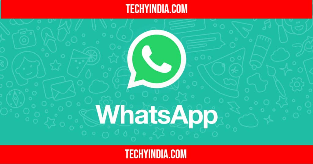 Sexwhatsapp Whatsapp Pics